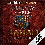 Jonah - Der Aufstieg: Der König der purpurnen Stadt 2