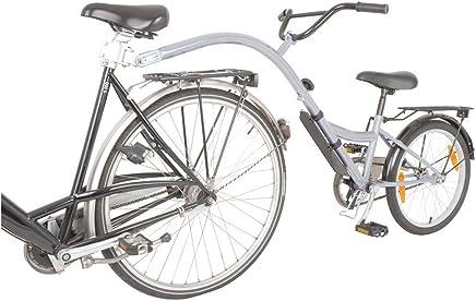 Amazonit Tandem Bicicletta Adulti