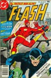 Flash Vol. 28. No.252 August 1977