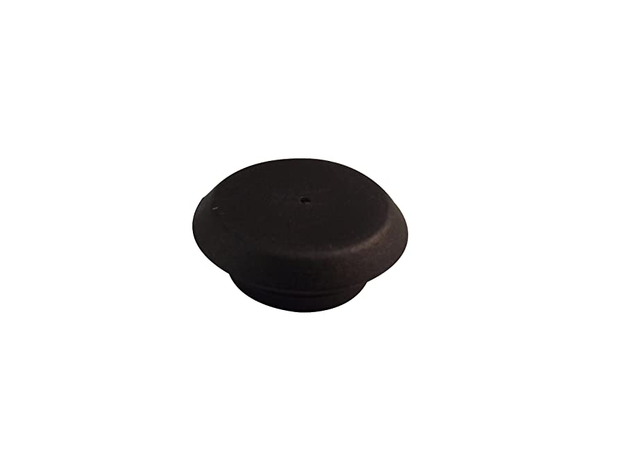 Badger Air-Brush Company Plastic Cover for 1/4-Ounce Color Cup