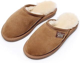 1eafd0a7283 Amazon.com.au: Tasman Ugg: Clothing, Shoes & Accessories