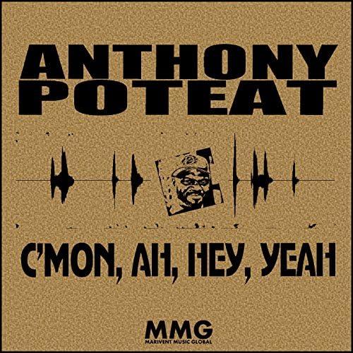 Anthony Poteat