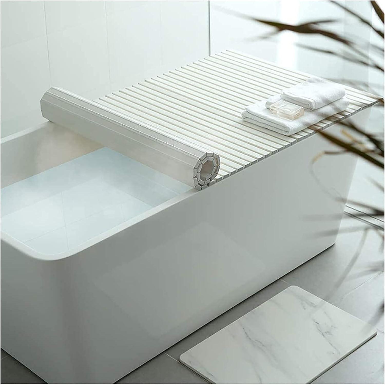Regular dealer Ranking TOP7 Lieber Lighting Bathtub Cover Safet PVC Insulation