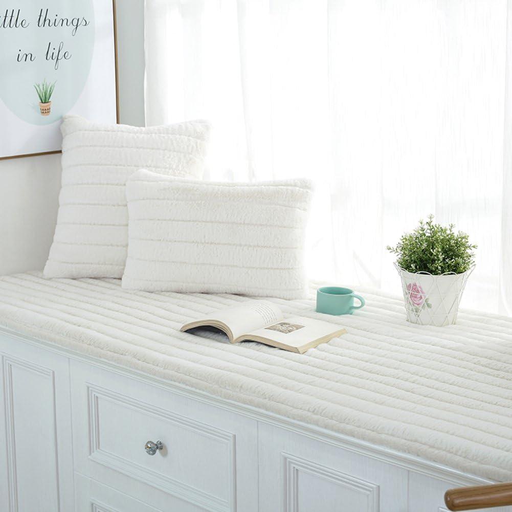 XMZDDZ Non-Slip low-pricing Tatami Cushion Challenge the lowest price Bay Window sill Float Cotton pad
