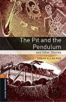 Oxford Bookworms Library: Level 2:: The Pit and the Pendulum and Other Stories Audio Pack