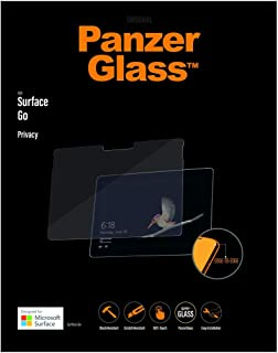 PanzerGlass Privacy Filter for Monitor P6255