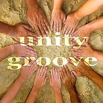 Unity Groove (Tribal House Music)