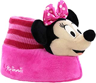 Best minnie mouse head stocking Reviews