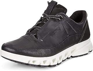 ECCO Damskie sneakersy Multi-Vent