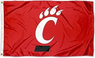 Best cincinnati bearcats college Reviews