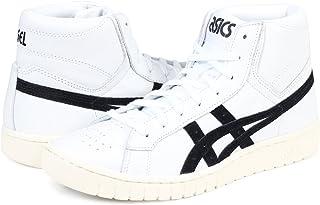 [アシックス] タイガー Tiger ゲル PTG スニーカー GEL MT ポイントゲッター HL7W4-0190 ホワイト 白 [並行輸入品]