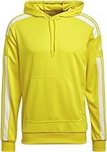 adidas Sq21 Hood sweatshirt voor heren