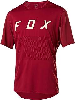 Fox Racing Men's Short Sleeve Jersey