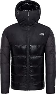 The North Face Men's Summit L6 Down Belay Parka Jacket