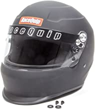 sfi rated helmets