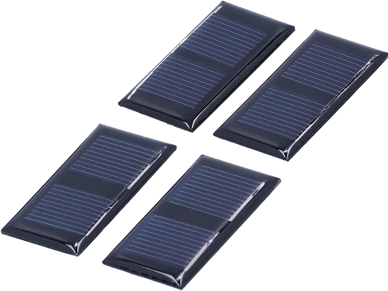 CUTULAMO Solar Charging Board excellence Panel Good New Orleans Mall R Weather Module