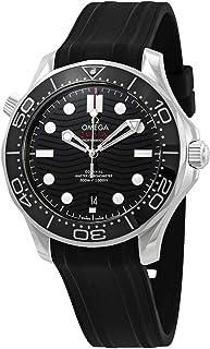 Omega - Seamaster 210.32.42.20.01.001 Reloj automático para hombre