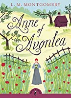 Anne of Avonlea (Puffin Classics)