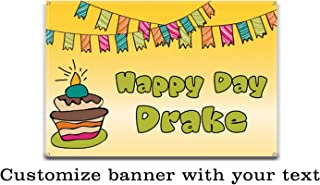 Best dolphin birthday banner Reviews