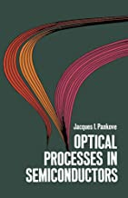 Best optical process in semiconductors Reviews