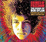 Chimes Of Freedom:The Songs Of Bob Dylan