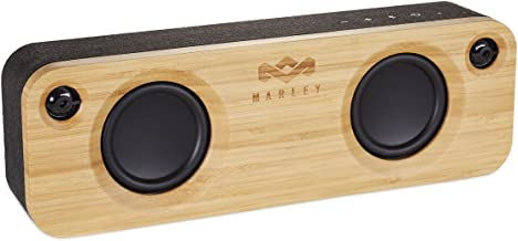 Best the house of marley bluetooth speaker Reviews