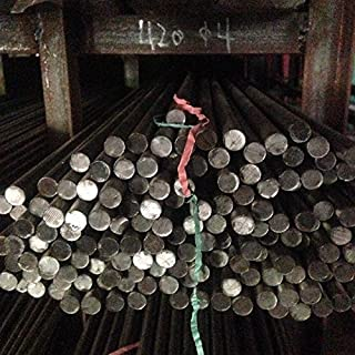 high speed steel ASSAB PM 60 AISI 1.3292 Dimensional customization High alloyed powder metallurgical M3:2 + Co PM WNr