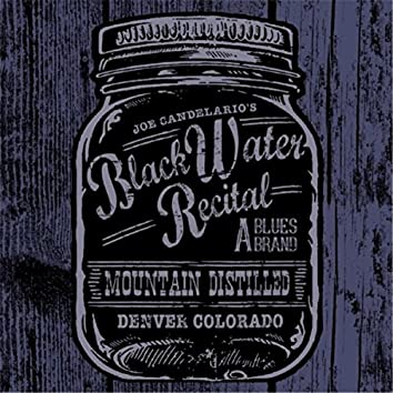 Blackwater Recital