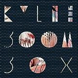 Songtexte von Kylie Minogue - Boombox
