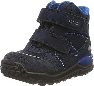 ECCO Urban Mini buty chłopięce