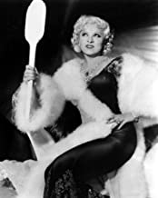 Best young mae west photos Reviews