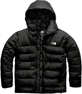 [ノースフェイス] メンズ ジャケット&ブルゾン Immaculator Down Parka [並行輸入品]