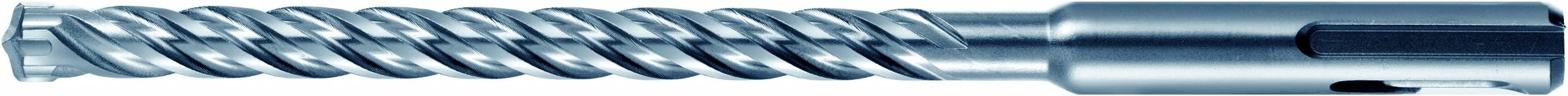 Proline CM12-1 12-Inch Carbide Tipped Masonry Rotary Drill