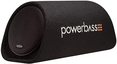 PowerBass Autosound BTA8 - BTA Series 8