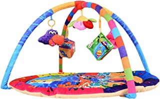 Baby Play Mat, 95 X 80 X 50 Play Mat Baby, 1 Baby Crawling Mat Play Mat For Baby for Bedroom Living Room Games Room indoor...