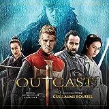 Outcast (Original Motion Picture Soundtrack)