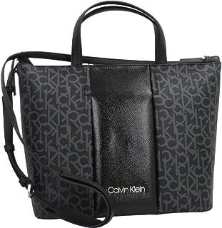 43b8332c3d Amazon.ae: Calvin Klein - Handbags & Shoulder Bags / Women: Fashion