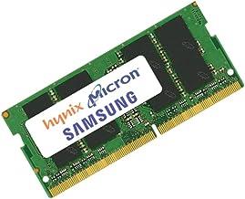 Memoria RAM de 16GB Acer Aspire VN7-592G-77LB (DDR4-19200 (PC4-2400)) - Memoria para portátil