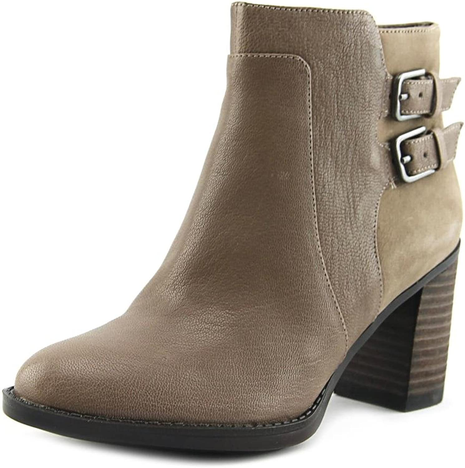 Naturalizer Falza W Ankle Boot