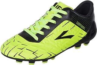 Lig Meteor Elit Krampon Spor Ayakkabılar Erkek