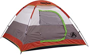 GigaTent Dome Tent