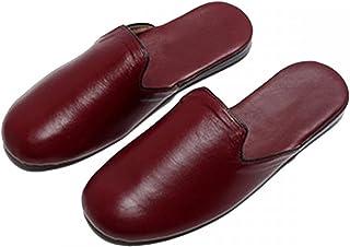 [Toan] トアン LB1502レディース /メンズ ルームシューズ スリッパ 事務所履きにも最適 快適室内履き、こだわりの履き心地