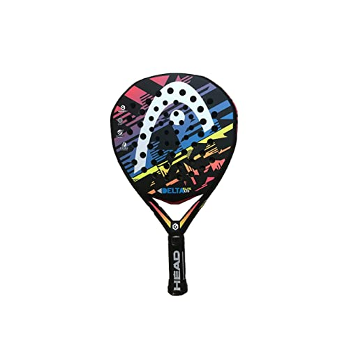 Head padel: Amazon.es
