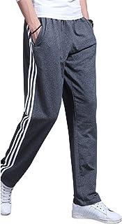 98caa77fa161c Amazon.fr : 4XL - Pantalons de sport / Sportswear : Vêtements