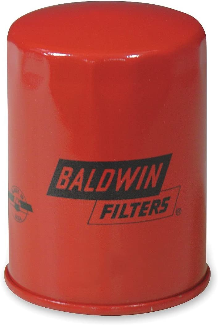 Coolant Ranking TOP7 Filter 3-3 Bargain 4 in 5-13 x 32