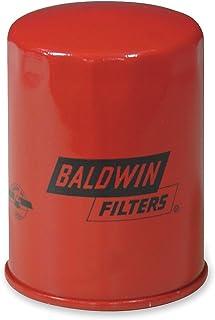 Baldwin Filters BT8906 Heavy Duty Hydraulic Filter (5-9/32 x 6-27/32 In)