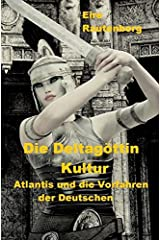 Die Deltagöttin-Kultur Paperback