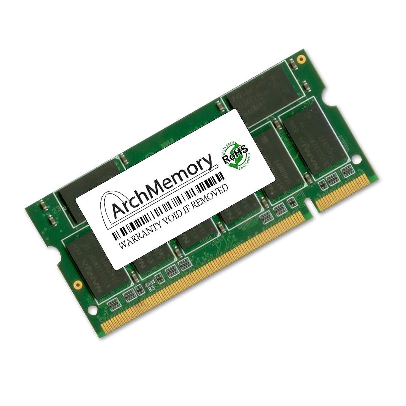 うれしいハチブース2?GB Non - ECC RAMメモリアップグレードfor HP Mini 210?–?2040la byアーチメモリ
