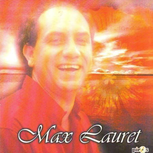 Max Lauret