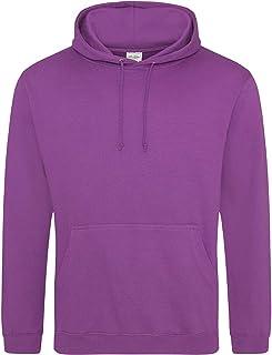 Awdis College hoodie